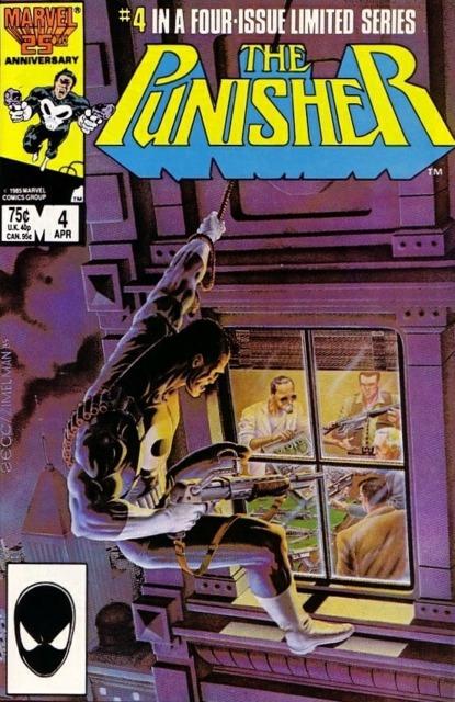 Portadas de cómics 41340410