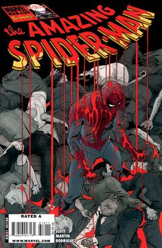Portadas de cómics - Página 2 A0191e10