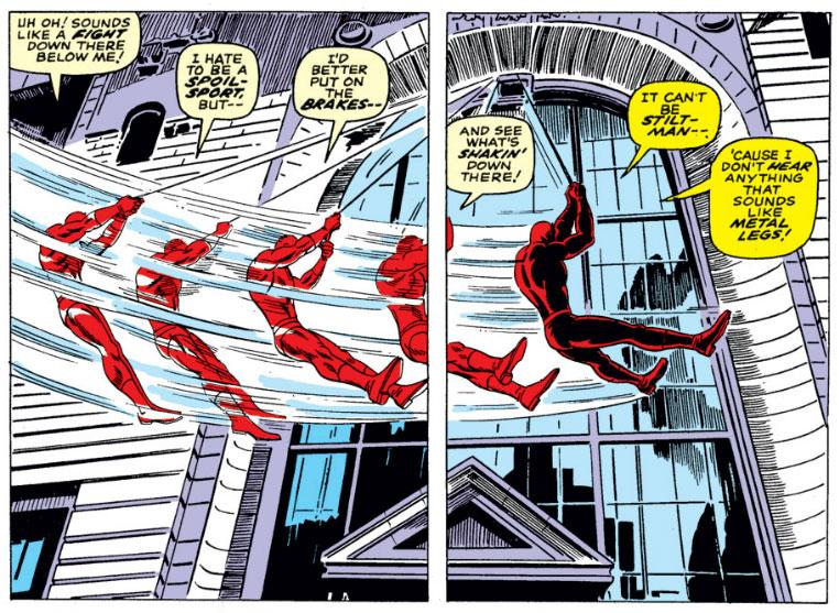 El tópic del Universo Cinematográfico Marvel  - Página 9 Coland12