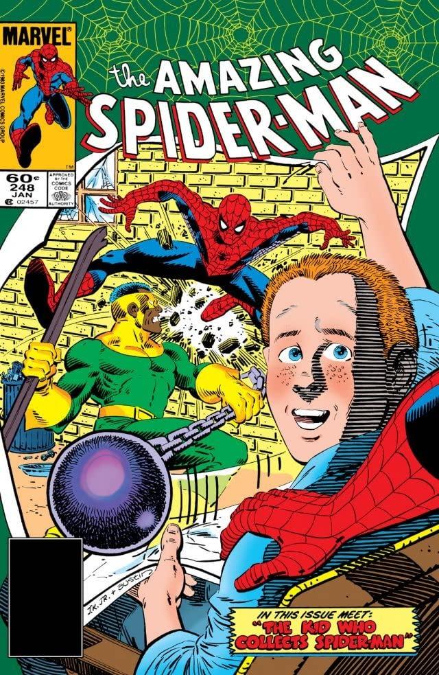 Portadas de cómics Dig02910