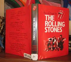 The Rolling Stones. - Página 5 Downlo11