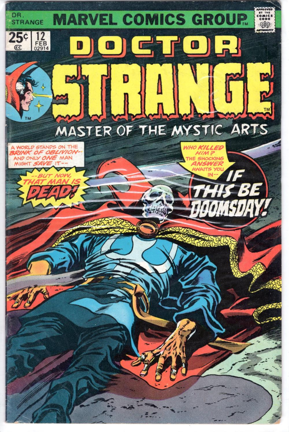 Portadas de cómics H1953910