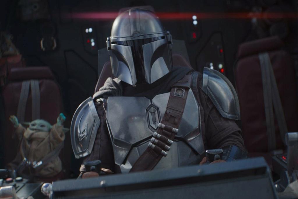 The Mandalorian o lo que viene siendo: Star Wars BIEN. - Página 4 Huc2_f10