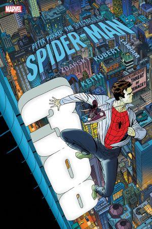 Portadas de cómics - Página 2 Portra10