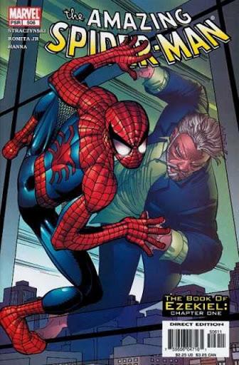 Portadas de cómics Unname10