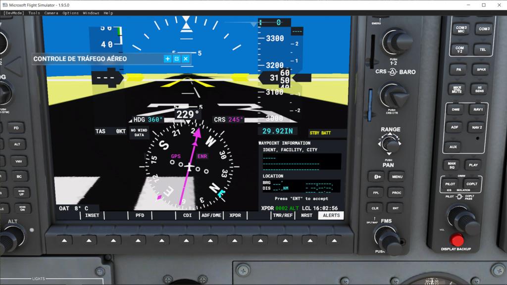 Updates Microsoft Flight Simulator Sem_tz10