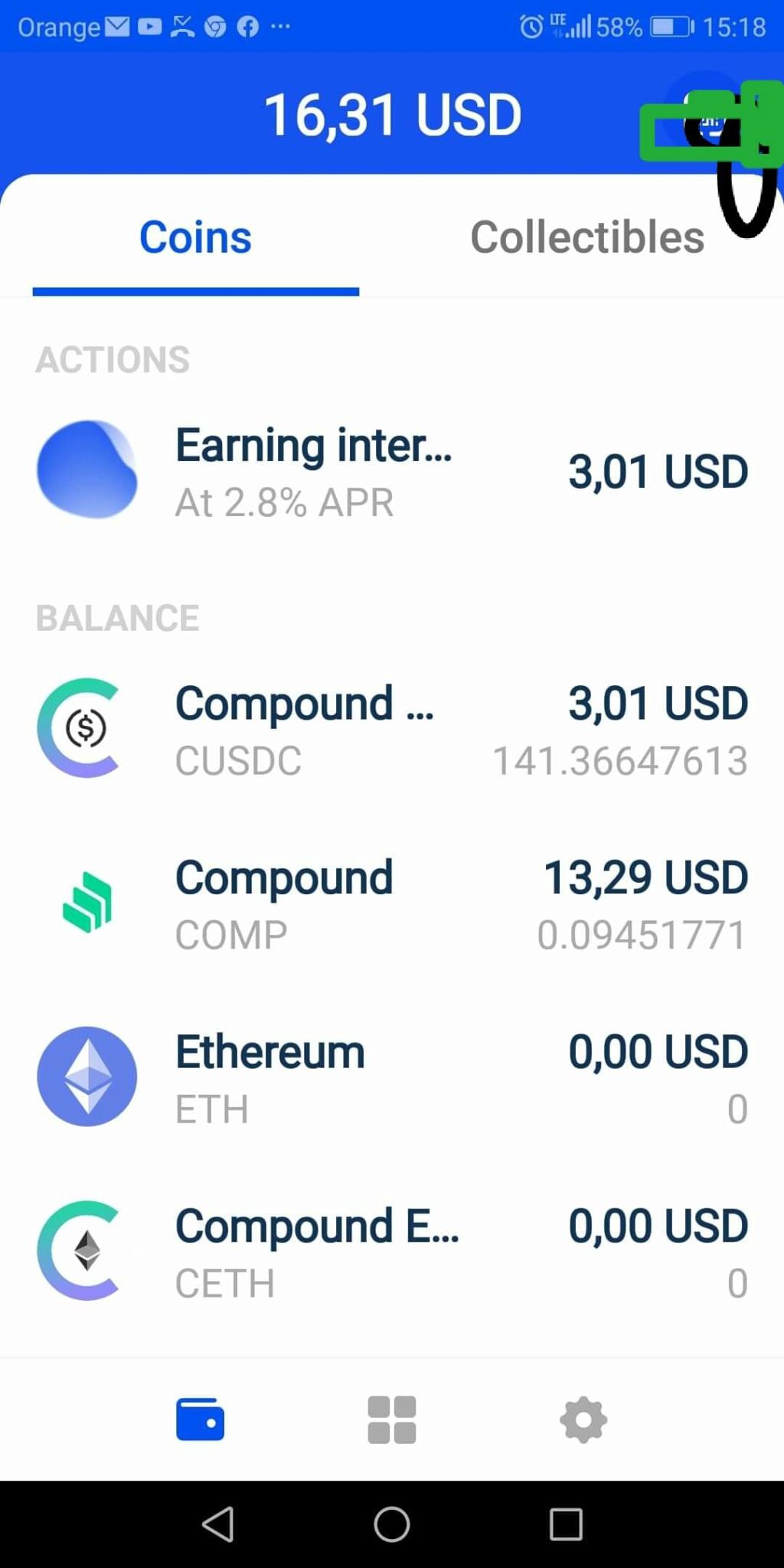 Coinbase Darmowe 16 USD - Page 12 Img_2010