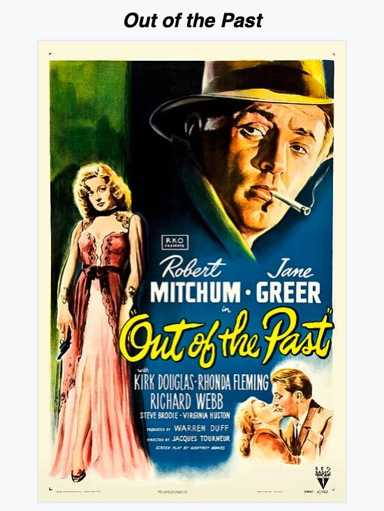 Le topic du cinéma ; le dernier film que vous avez vu ? - Page 24 Captur60