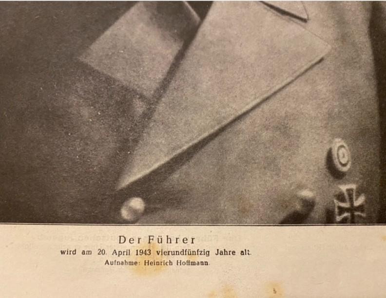Les médailles de Hitler Ah_ill11