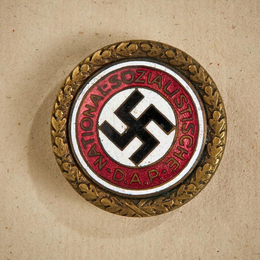 Les médailles de Hitler Copie_11