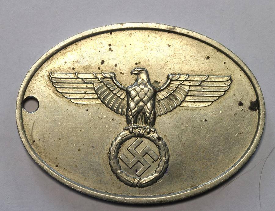 Plaque Gestapo  Image_14