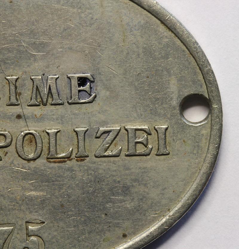 Plaque Gestapo  Image_16