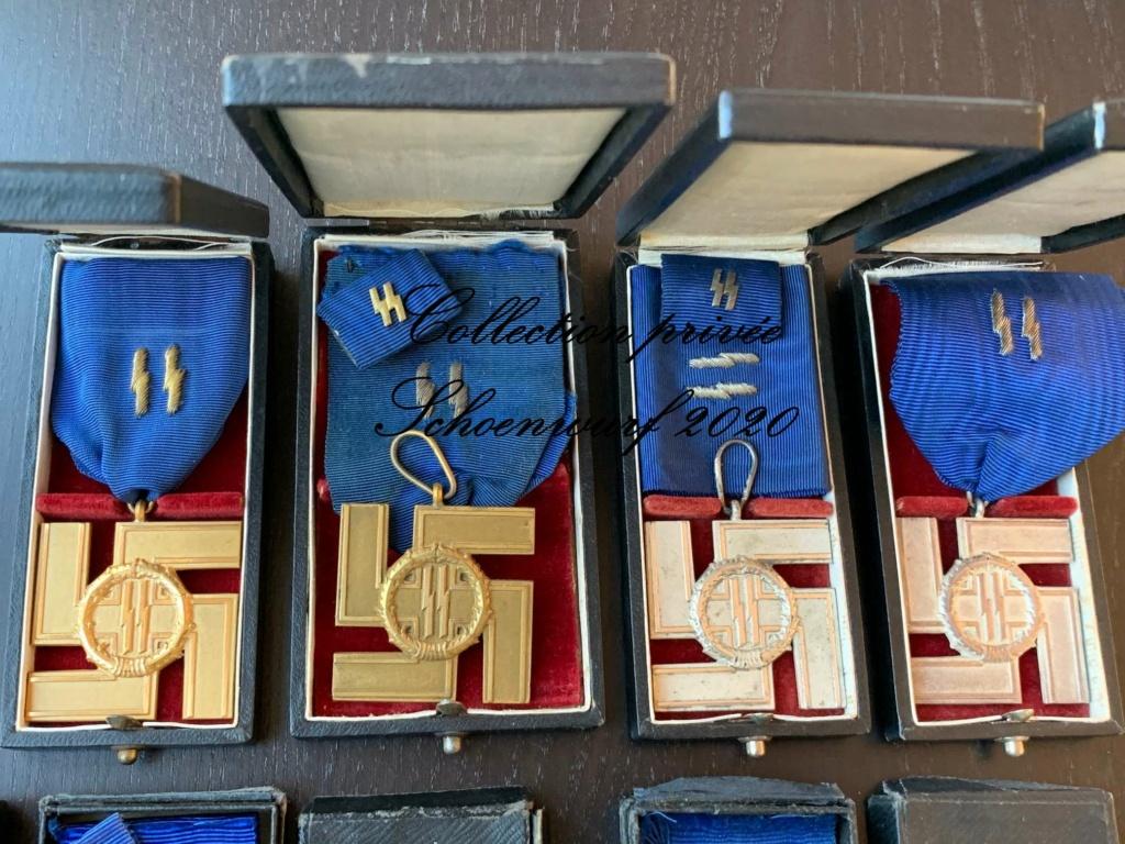 2 médailles ss Ss_lon10