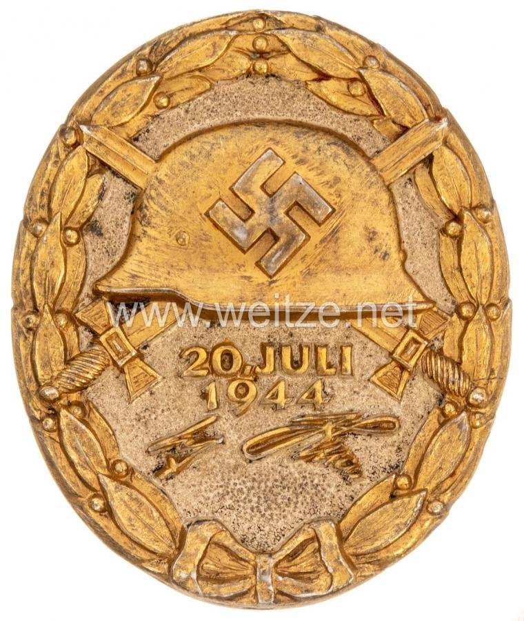 identification badge bléssé attentat juillet  Vwa_2016