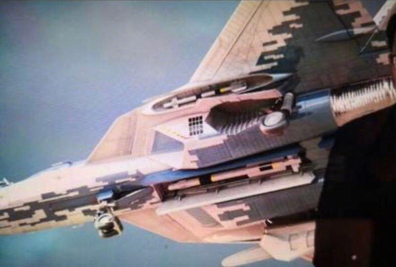 Su-57 Stealth Fighter: News #6 - Page 27 Em9ljv10