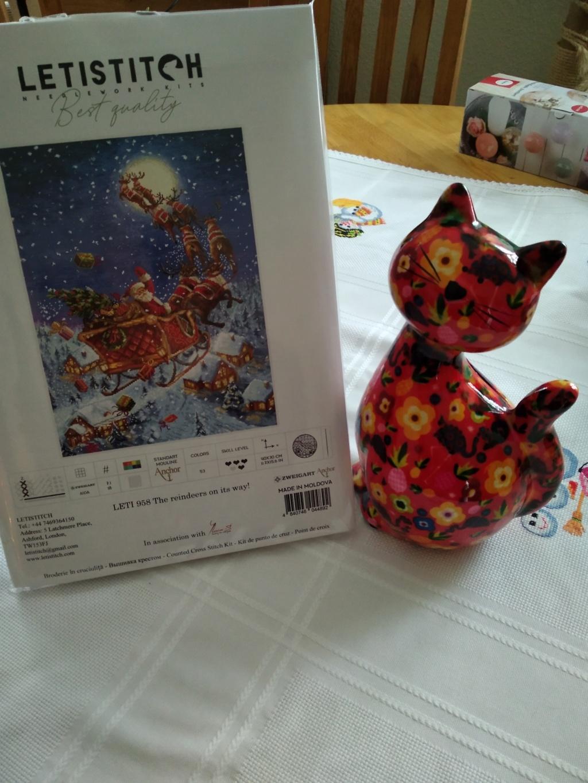 cadeau de mon amie Cathlamb  Img_2023