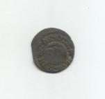 Lote de monedas Moneda18