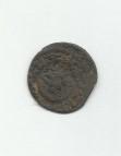 Lote de monedas Moneda19