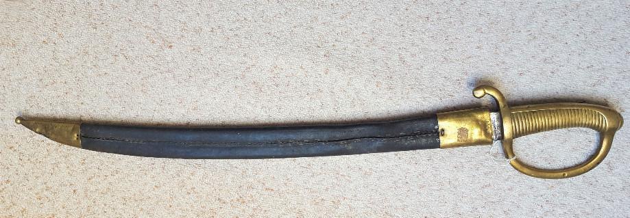 Identification/estimation sabre Briquet Sabre_16