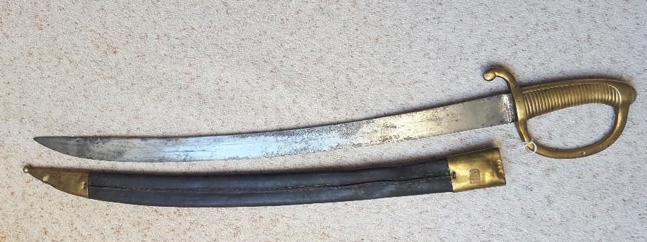 Identification/estimation sabre Briquet Sabre_17