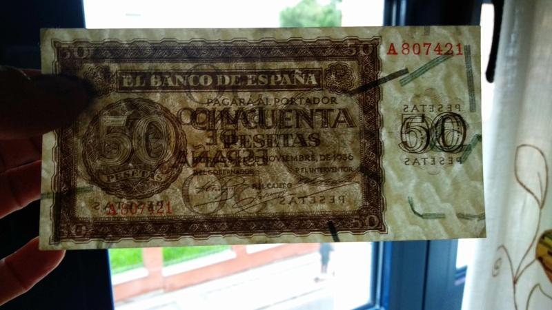 50 Pesetas 1936 (Burgos) Img_2030