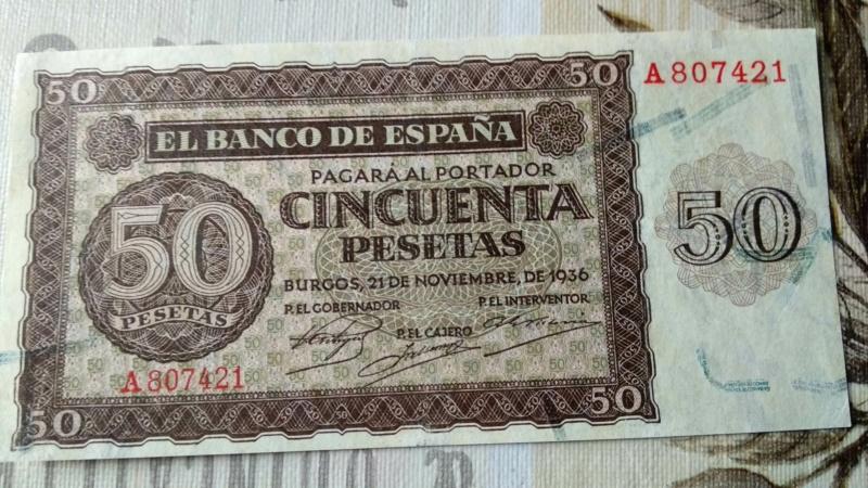 50 Pesetas 1936 (Burgos) Img_2032