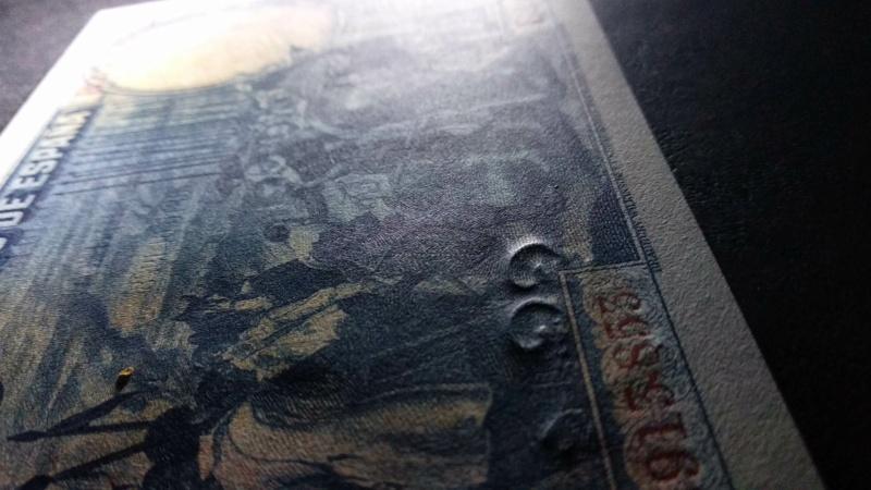 50 pesetas 1928 de Velázquez. Img_2039