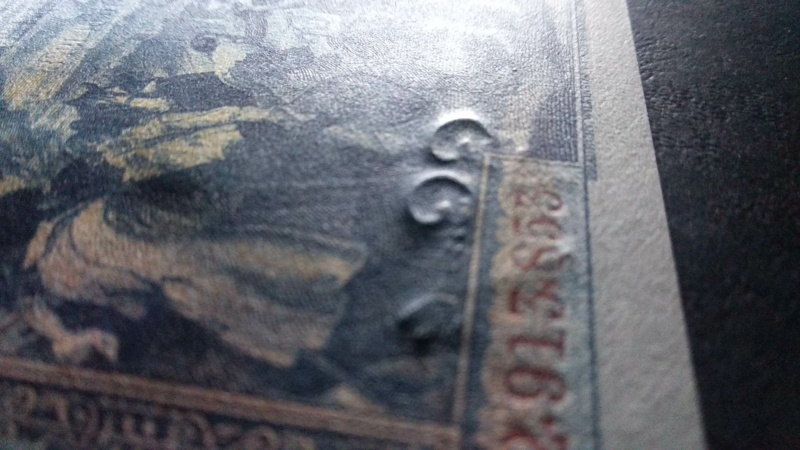 50 pesetas 1928 de Velázquez. Img_2040