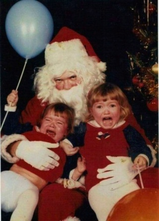 Natale Bifronte Natale10
