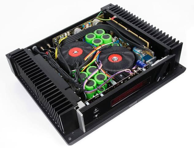 Amplificadores integrados con doble trafo Images11