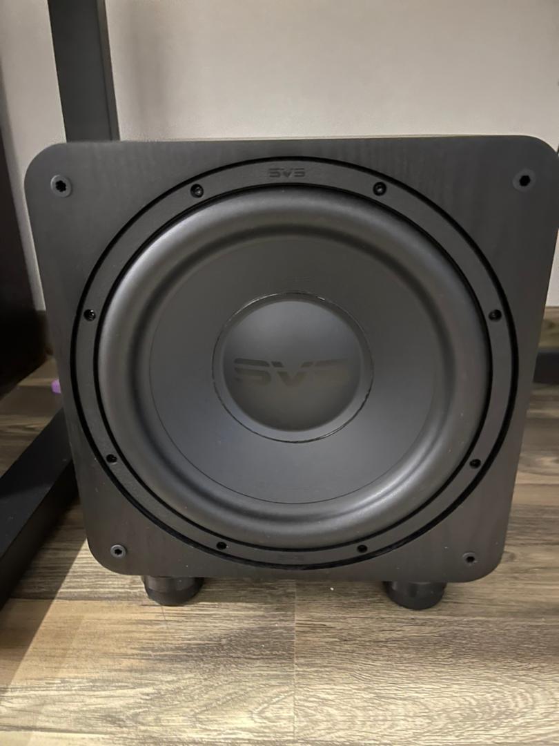SVS SB1000 pro Whatsa14