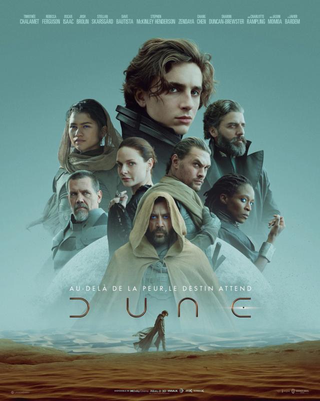 Dune [Warner - 2021] 46339511