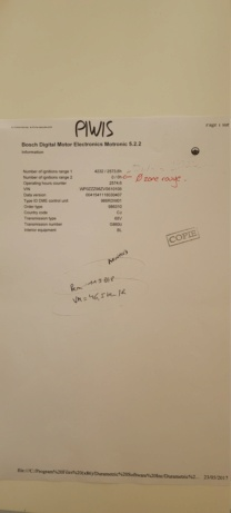 Demande de conseil avant achat - Page 7 Mc_34410