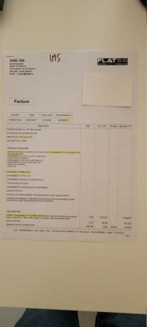 Demande de conseil avant achat - Page 7 Mc_38210