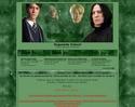 Hogwarts School Screen10