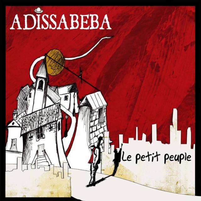 ADISSABEBA [ RIP ] Adissa10