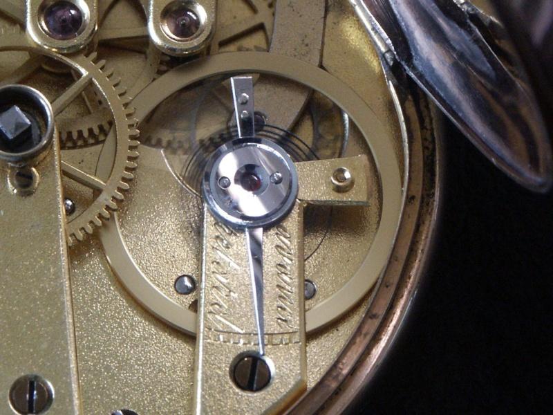 Les plus belles montres de gousset des membres du forum - Page 2 Cylind14