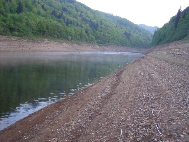 """Remember,Récit """"expédition Carp'River"""" P5040511"""