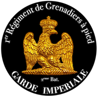Forum des Grenadiers d'île de France