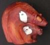 Sculptures en vrac Jade510