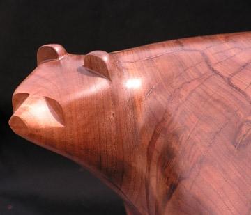 Sculptures en vrac Jade610