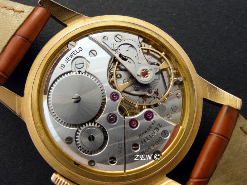 Quelle est votre plus belle conquête horlogère ? (Avec photo !)  - Page 2 135_111