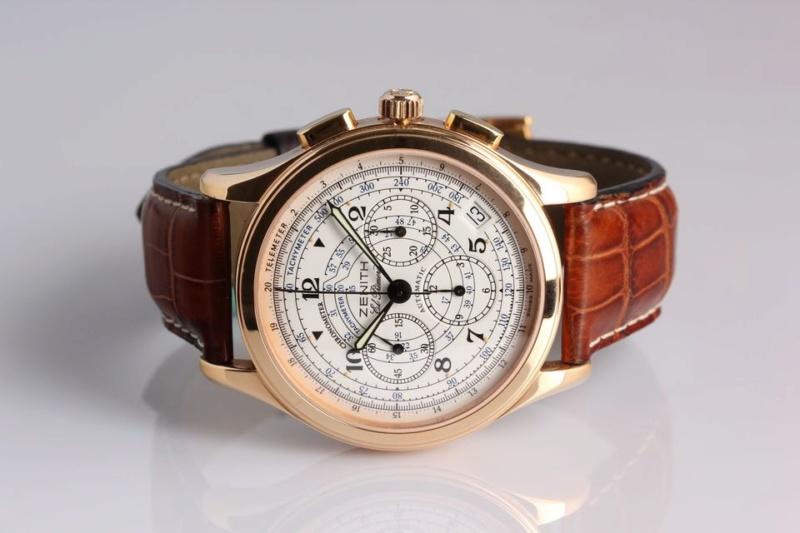 Akrone : des montres, tout simplement - Page 2 F642c310