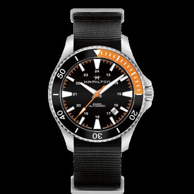 """10 montres """"3 aiguilles"""" pour Noël-Mes propositions """"libres"""" de toute publicité  H8230511"""