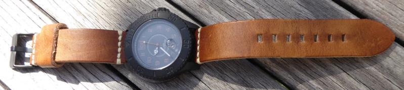 Comment ICE Watch fait de magnifiques bracelets !  - Page 2 Ice_wa12