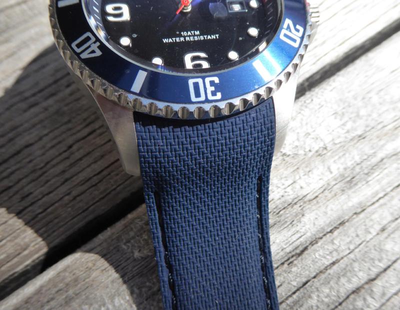 Comment ICE Watch fait de magnifiques bracelets !  - Page 2 Ice_wa14