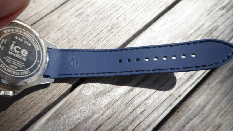 Comment ICE Watch fait de magnifiques bracelets !  - Page 2 Ice_wa15