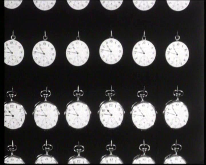 Précision : La saga de la précision en 10 épisodes  Lanter10