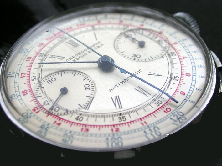 Akrone : des montres, tout simplement - Page 2 Lebois11