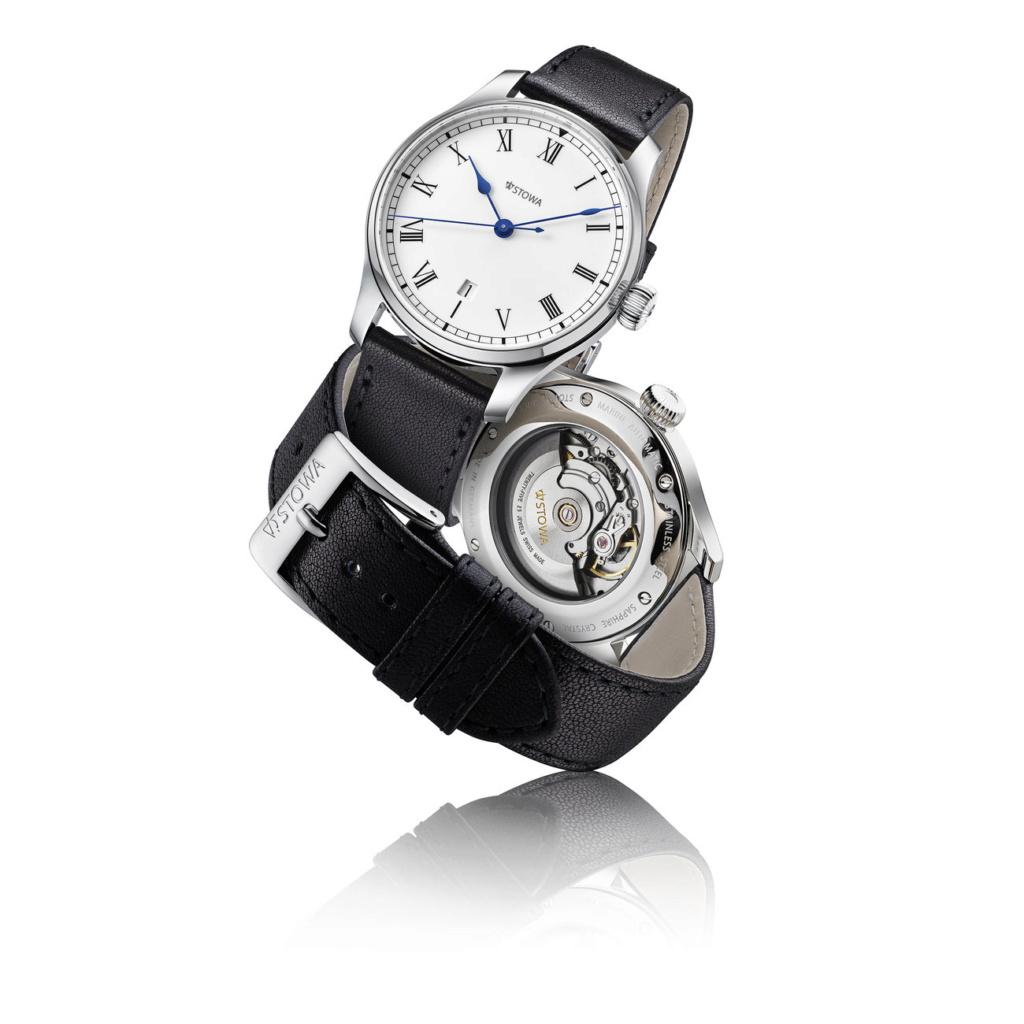 """10 montres """"3 aiguilles"""" pour Noël-Mes propositions """"libres"""" de toute publicité  Marine10"""